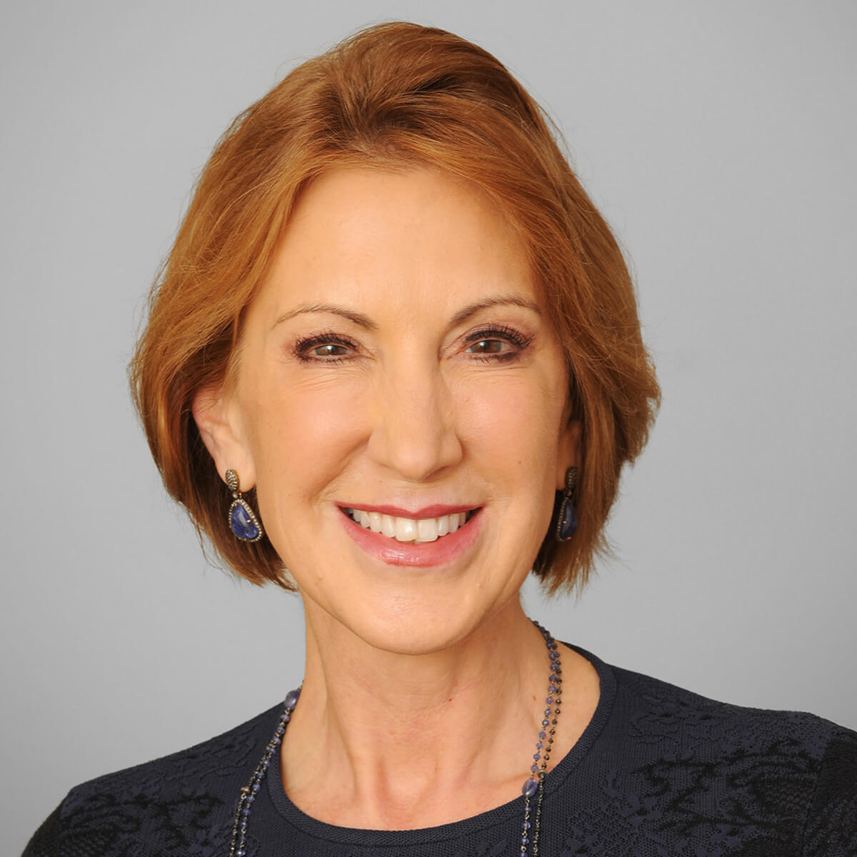 Image of Carly Fiorina