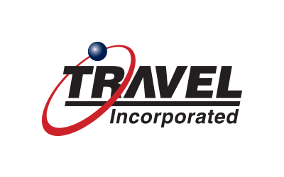 Travel, Inc. Logo Image